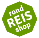 201707031354590.rondreis_logogroen_small_1537334167